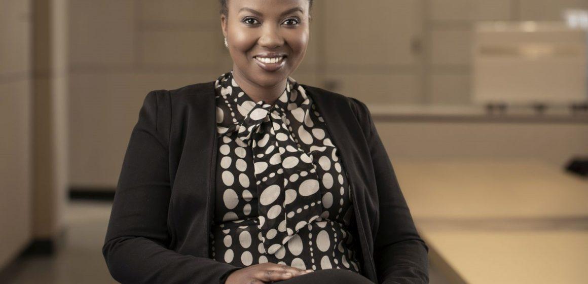 Women Must Lead South Africa's Digital Economy