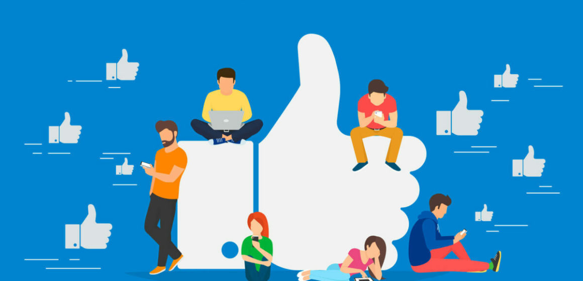 Facebook Business Launches New Products and Features