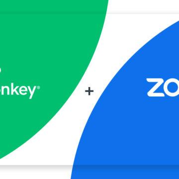 SurveyMonkey Zoom App: Enhance meeting and webinar experiences