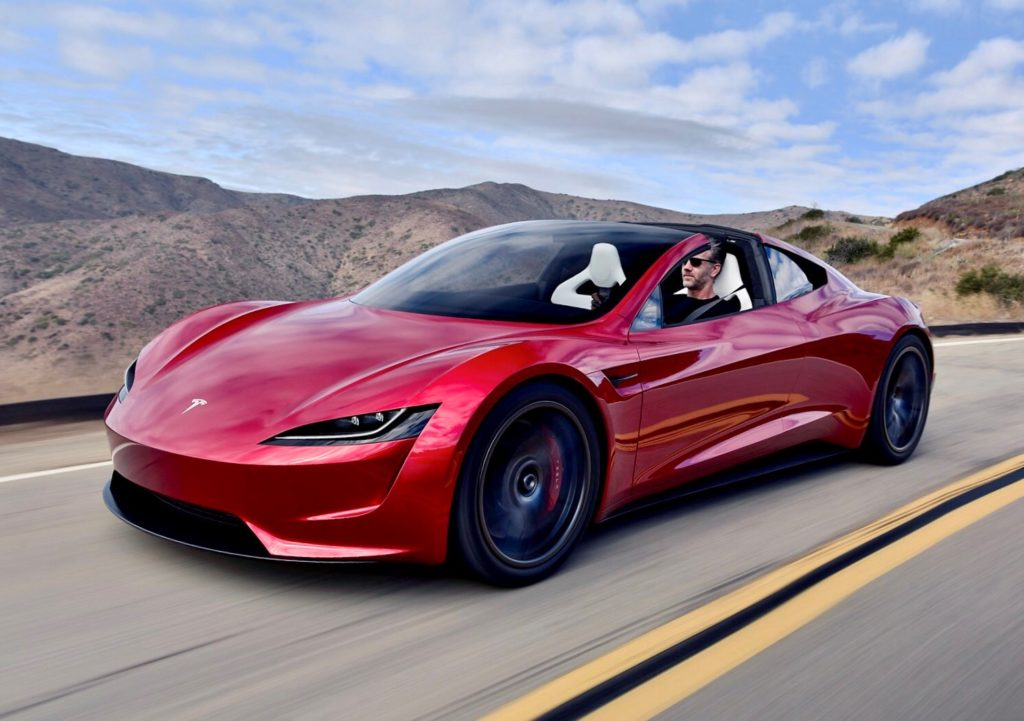 This image has an empty alt attribute; its file name is tesla-roadster-1024x721.jpg