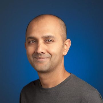 Pali Bhat, Former Google Executive joins Reddit as Chief Product Officer