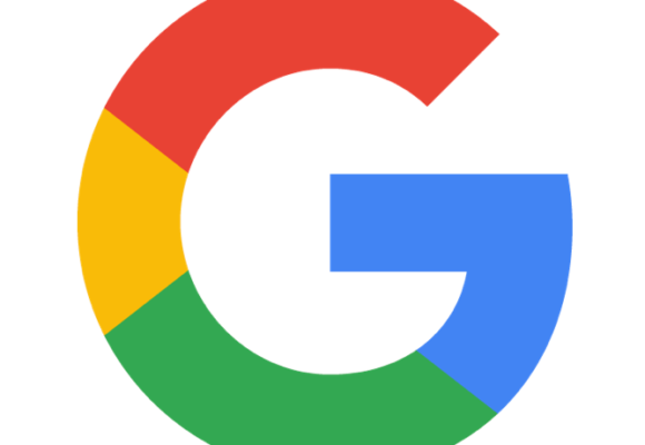 Google introduce Continuous Scrolling on Mobile Search for U.S. Market