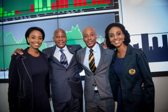 Dr. Kaizer Motaung age, Children, Kaizer & Atlanta Chiefs, Wife, Family, Position and Net-worth