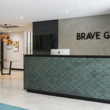 South African Tourism appointed Brave Group as Agency to run it's Global Advocacy Programme