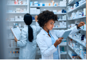 Telehealth mPharma Plans to set up 100 Virtual Centres across African Continent